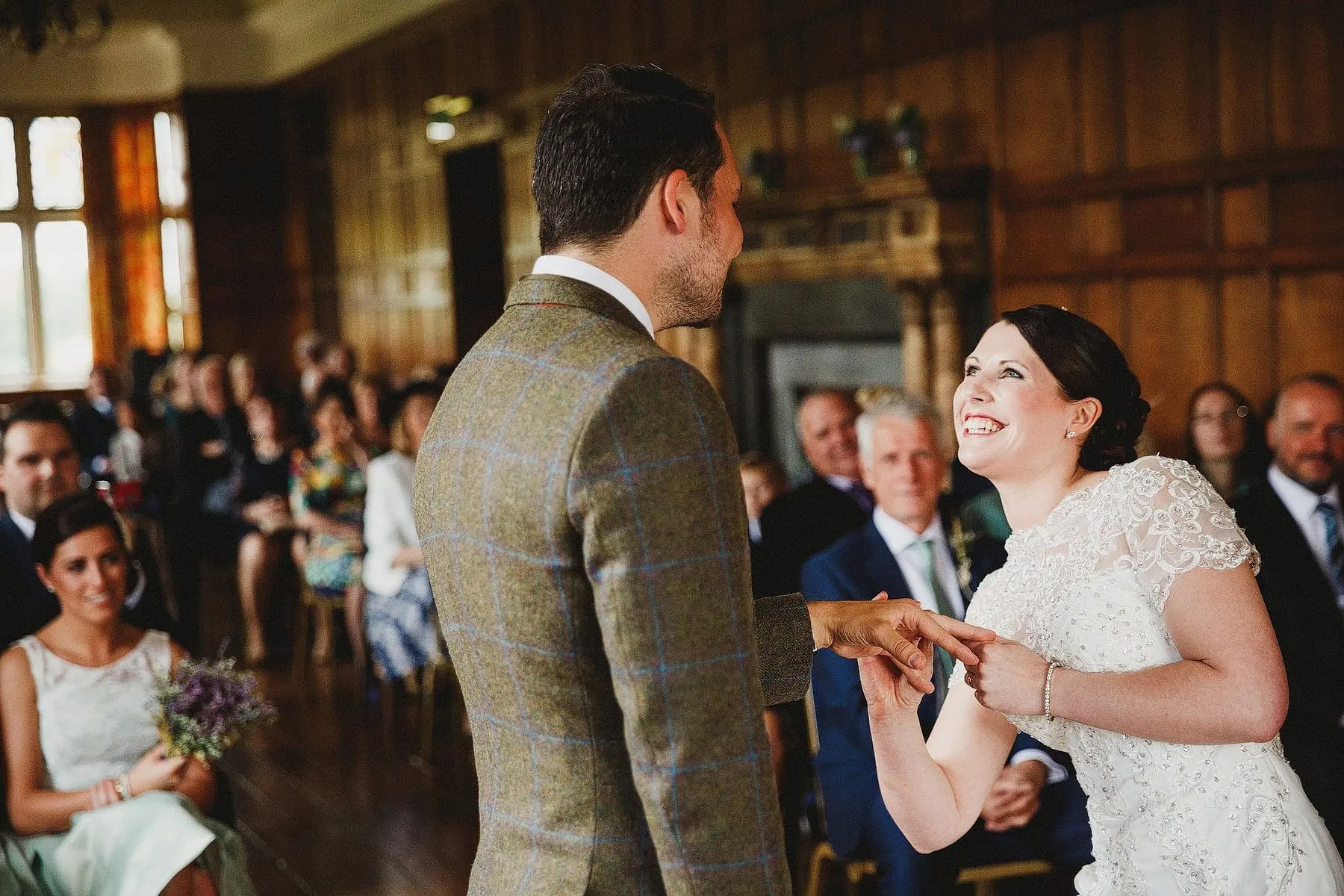 charlton house wedding photographers