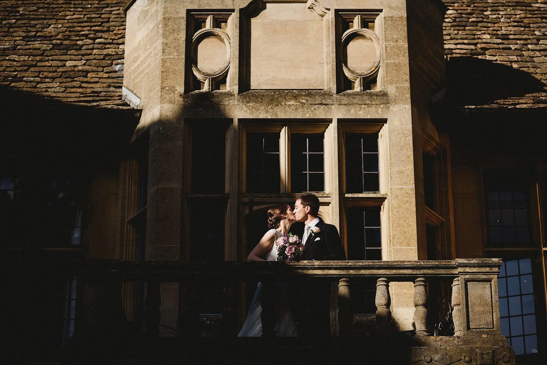 best coombe lodge wedding photographer