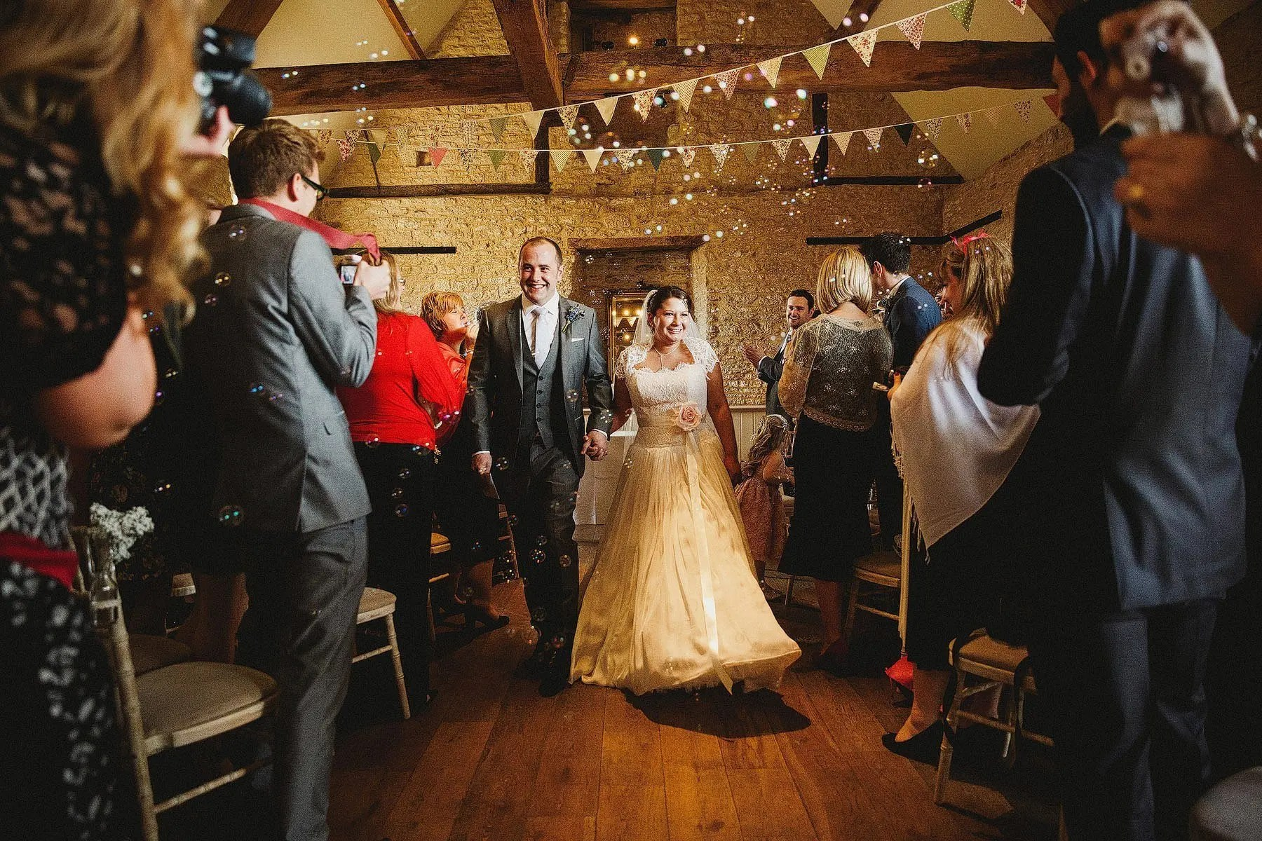wick farm bath wedding photographers