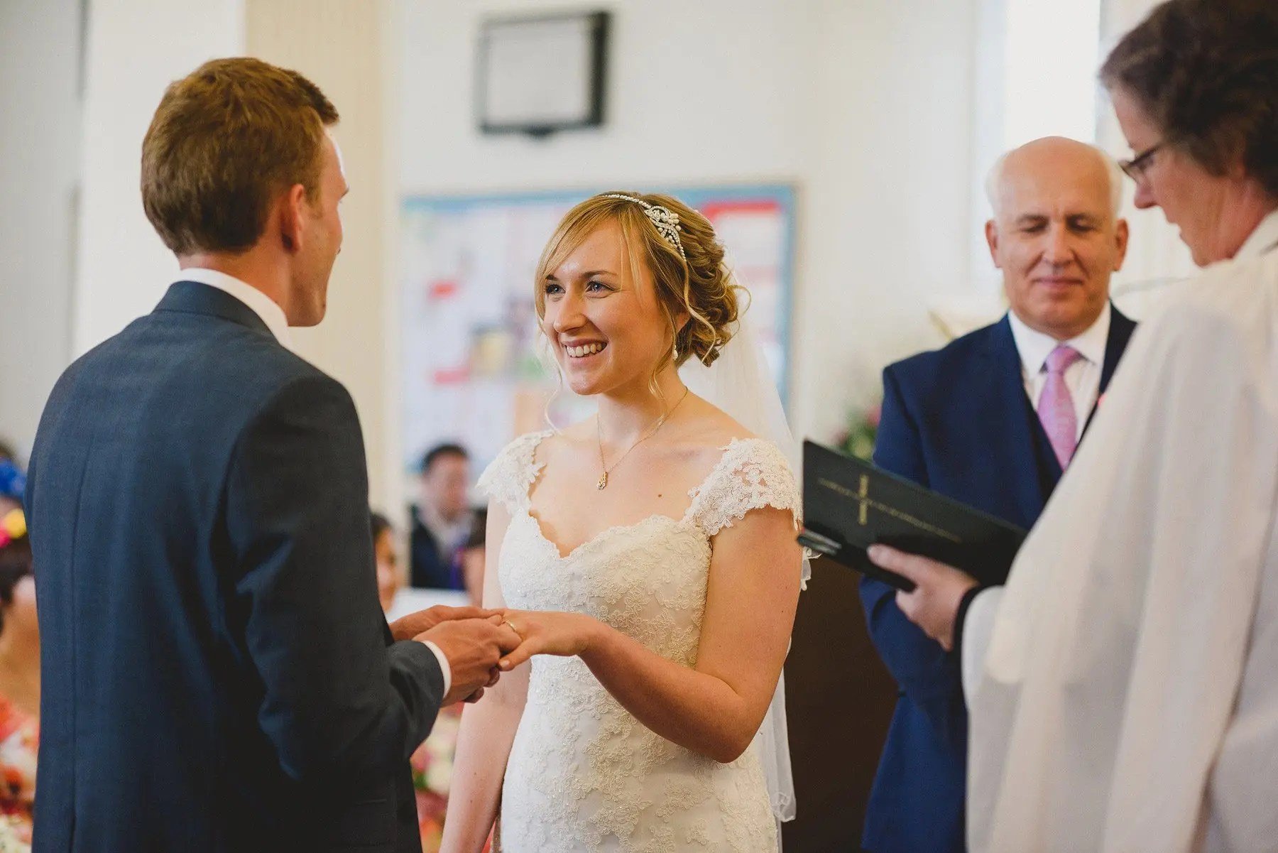 documentary wedding photography stoke gifford