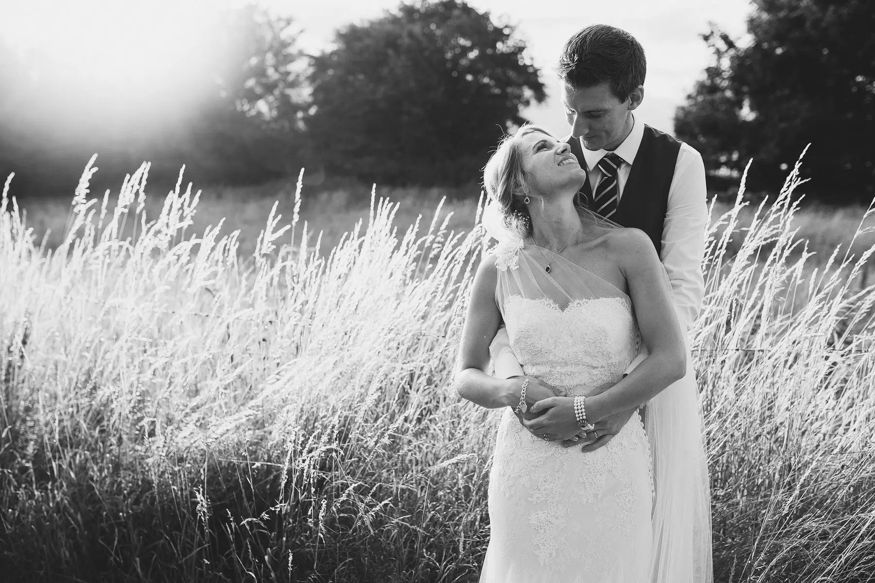 wedding photography somerset