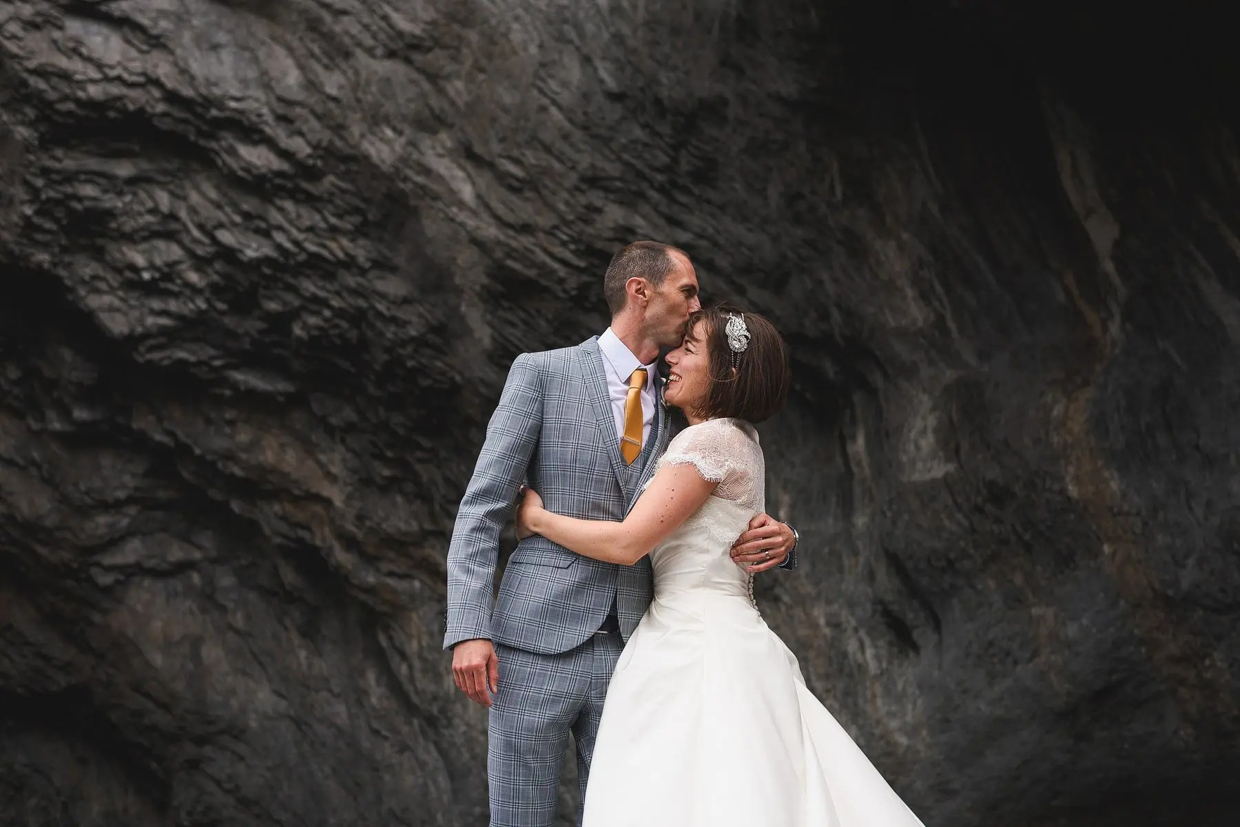 best tunnels beaches wedding photographer