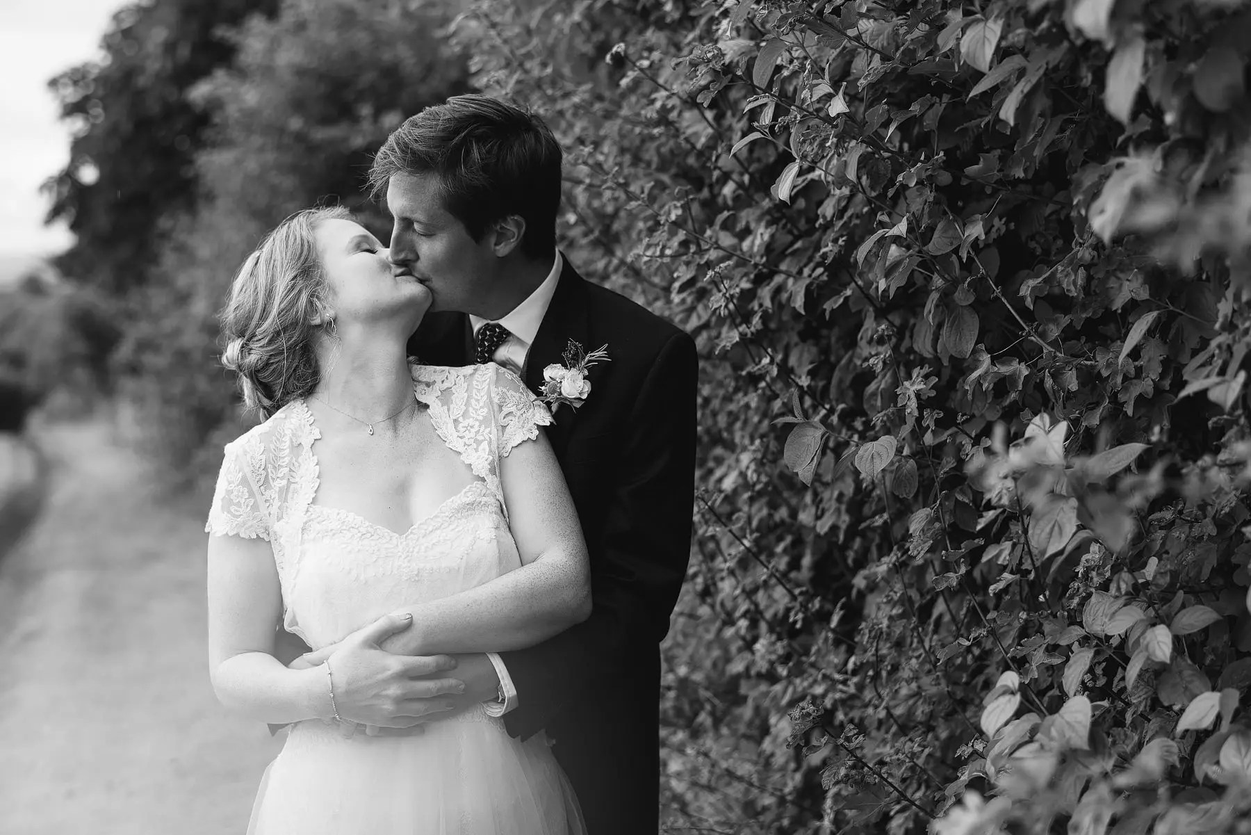 somerset wedding photographers