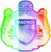 Fanzingo_colors-296x300