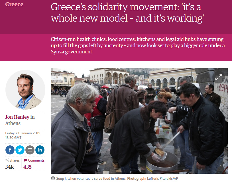 greece_guardian23jan2015