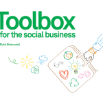 Framsida-Toolbox-for-the-social-business-960x640