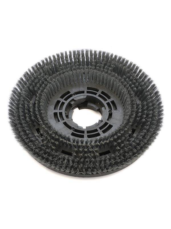 WINNEX BRUSH
