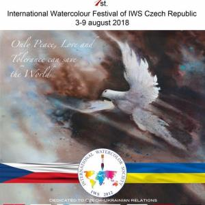 IWS Czech Republic