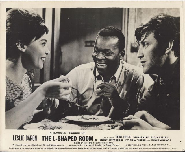 The-L-Shaped-Room-Lobby-Card