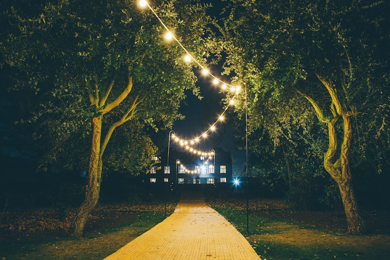 Sami Tipi | Castle Bromwich Gardens | Chrisopher Terry Photography6