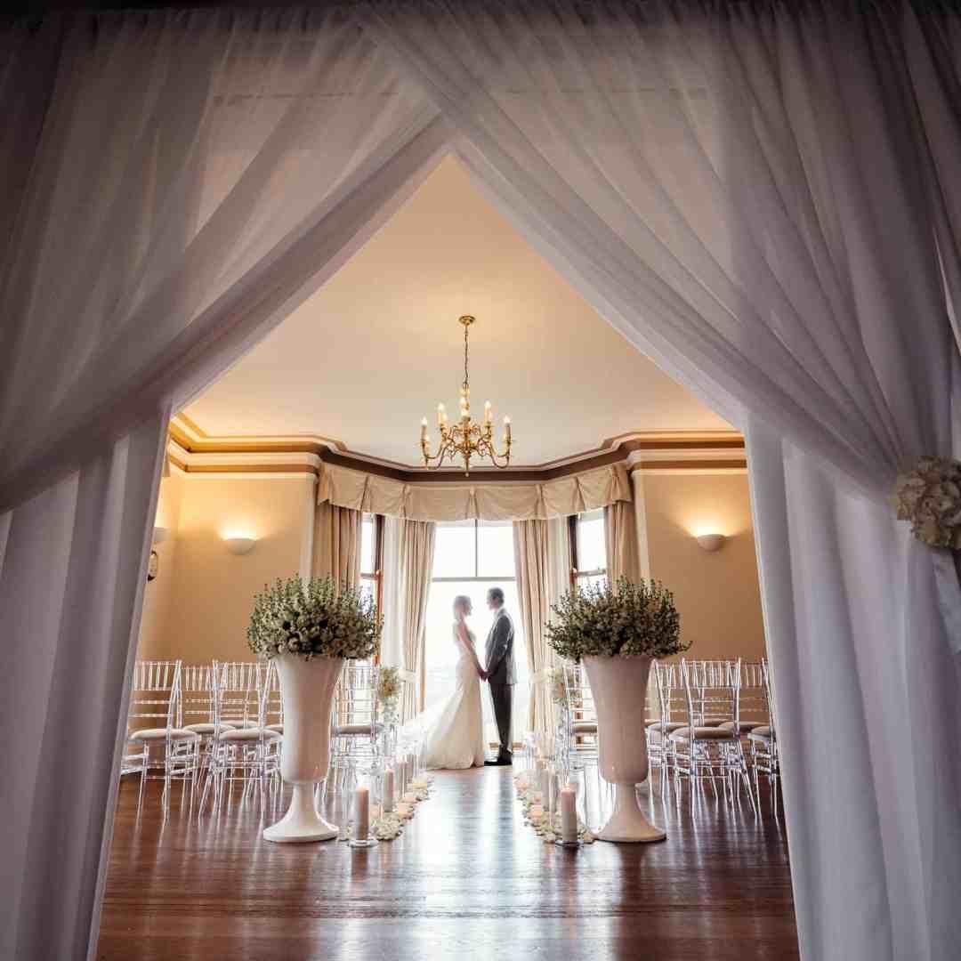 weddings+at+nanpantan
