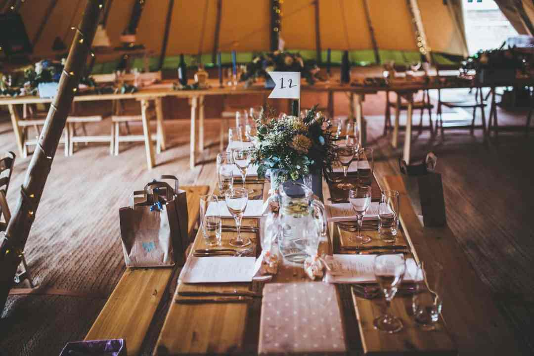 Sami Tipi Wedding Captured by Frankee Victoria Photography00058
