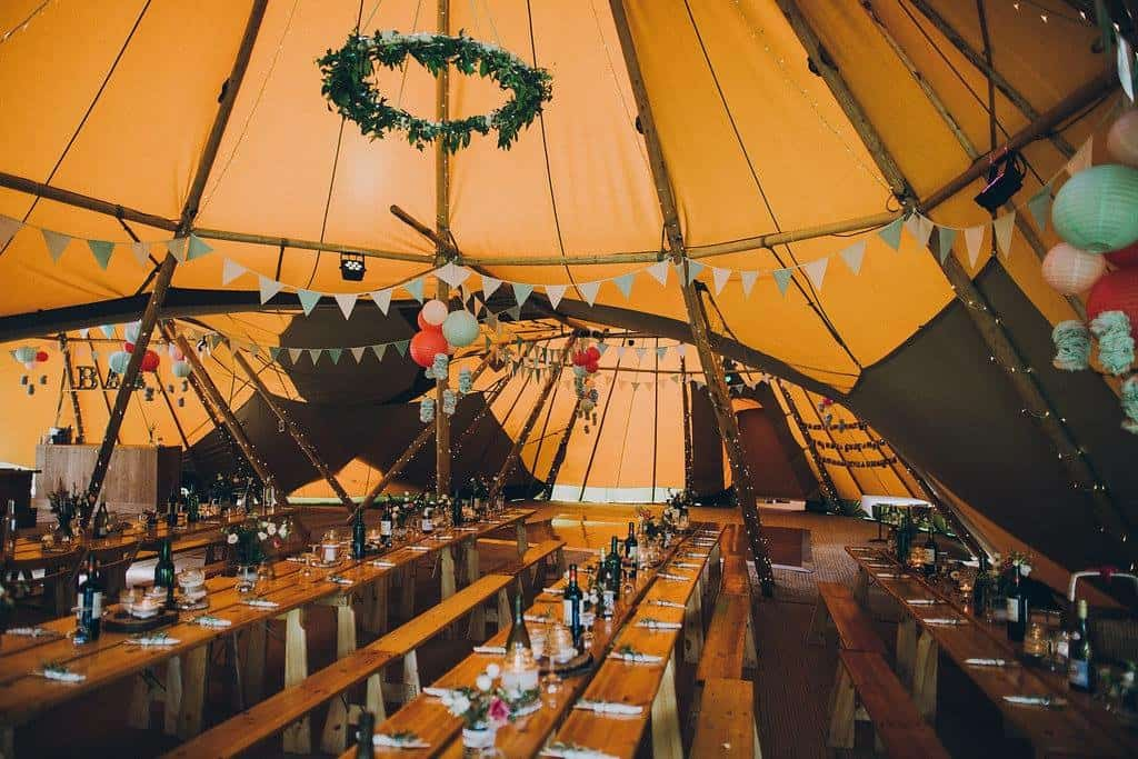 becky-dan-sami-tipi-wedding5
