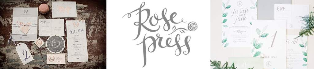 Rose Press at Sami Tipi open day