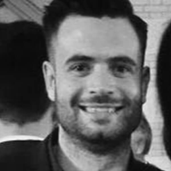 Antonio Carranza Pinel