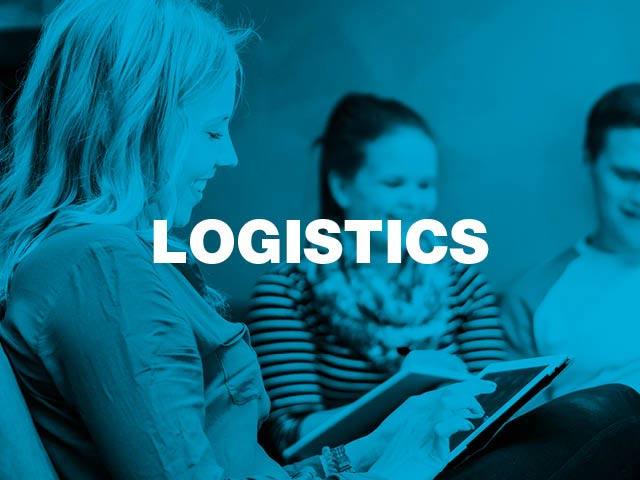 logistics_ammattikuvat_640x480px2