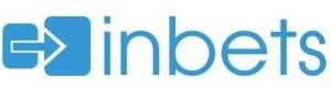 Logo Inbets