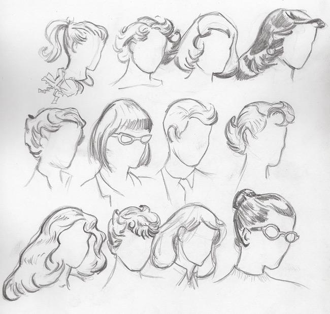 Drawing_Pretty_Girls_Day19