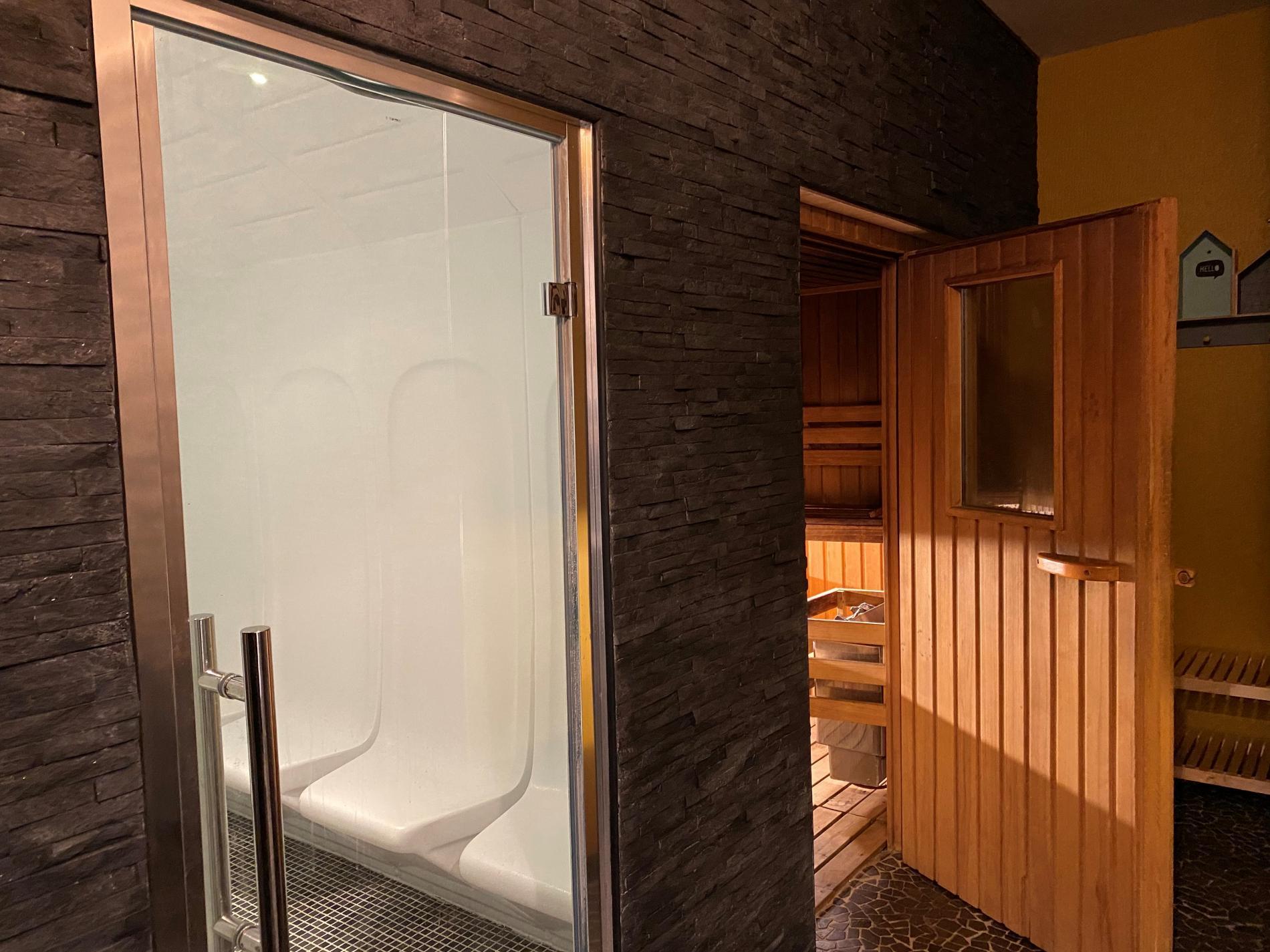 hotel center brest hotel 3 spa