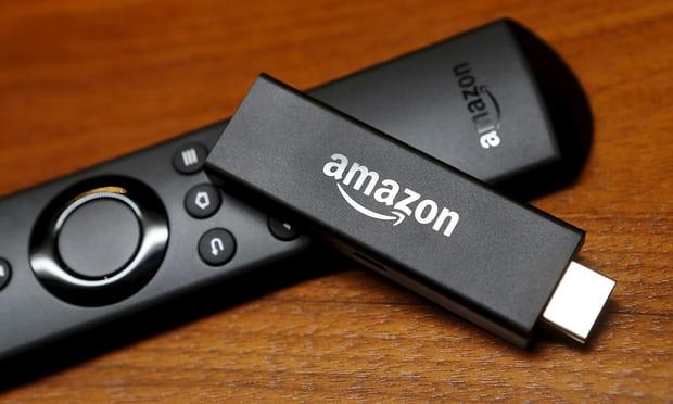 كيفية تحويل التلفاز الإعتيادي إلى تلفاز ذكي - Smart TV