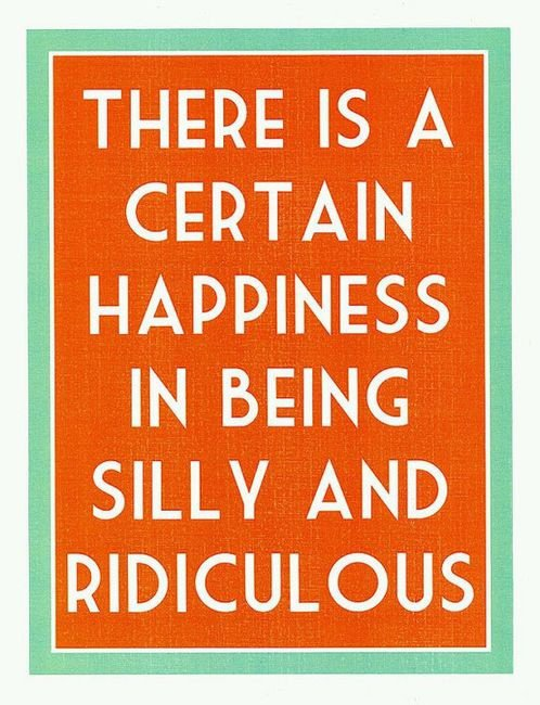Photo Credit: www.quotesfrenzy.com