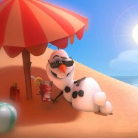 5 Lingering Parental Questions About the Movie Frozen