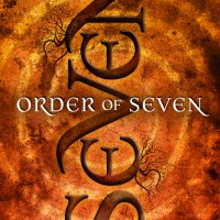 Order of Seven: Behind the Book
