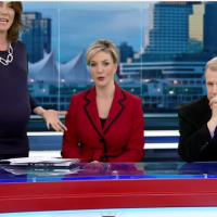 Fat Shaming Pregnant Women is All the Rage (VIDEO)