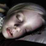 12 Reasons My Daughter Won't Go to Bed