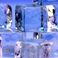 5 Reasons I Want to Cryogenically Freeze My Son