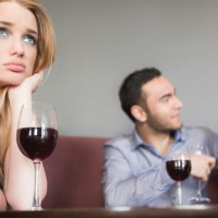 Apparently we're still blaming women for their partners' infidelity, proving once again we're not as progressive as we should be.