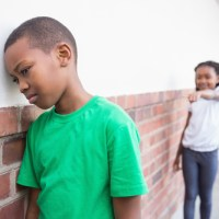"The saying, ""kids will be kids"" is a gross misrepresentation of the true harm in bullying., and there are times when adults need to intervene to parent other people's kids."