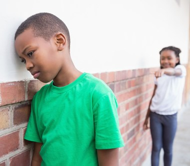 """The saying, """"kids will be kids"""" is a gross misrepresentation of the true harm in bullying., and there are times when adults need to intervene to parent other people's kids."""