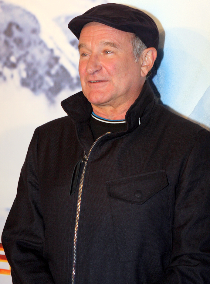 It may have been a year since Robin Williams' death sparked discussion of mental health, but that issue is still important today.