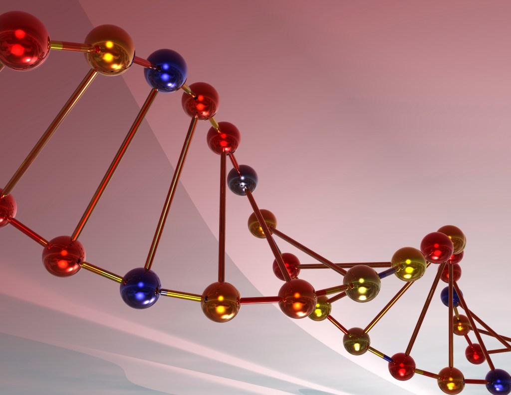 God Admits Michelle Duggar DNA Blunder
