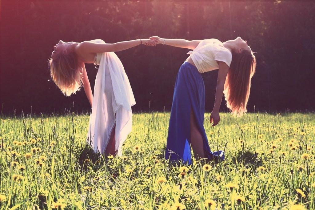 Teen Trends: The Minstrel Orgy