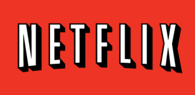 New Study Finds Netflix a More Effective Babysitter Than Teenagers