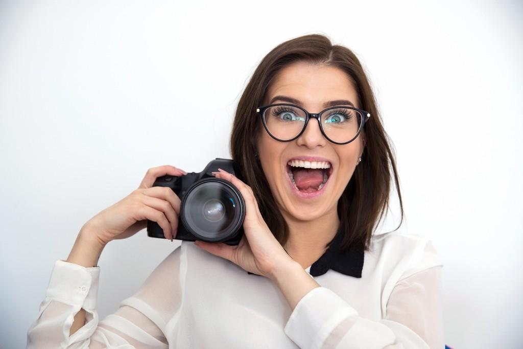 Found on Craigslist: Photographer Seeks Clients