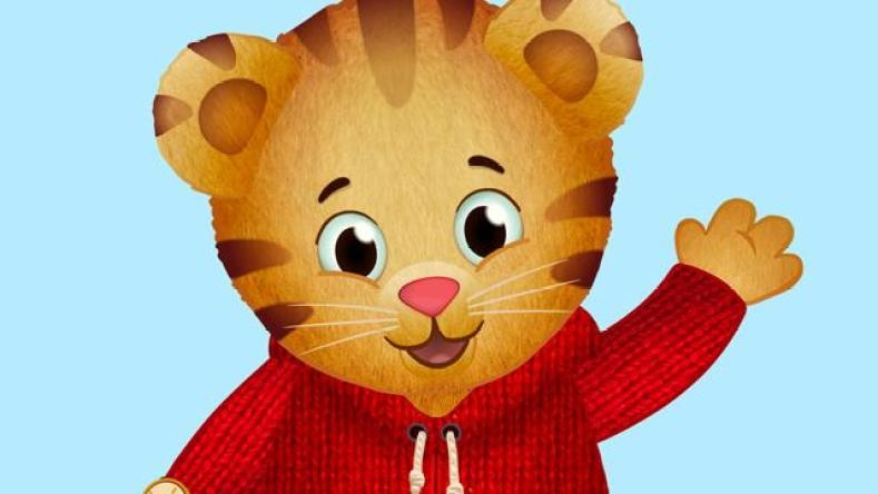 Mom Sues PBS over Daniel Tiger\'s \