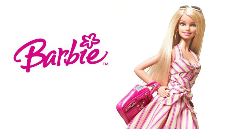 SanctiBarbie Rumored to Be the Next Big Thing From Mattel