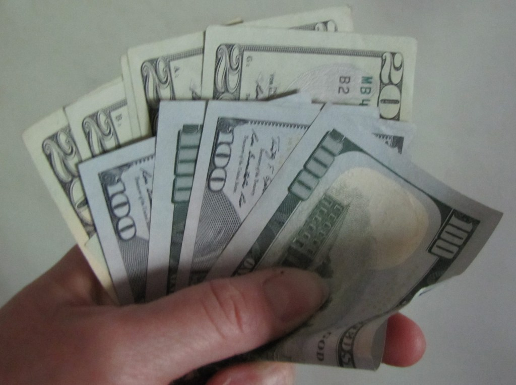 How to Help Your Teen Manage Money