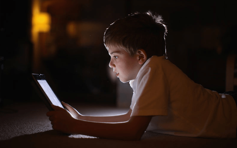 3 Online Dangers That Parents Need To Know About