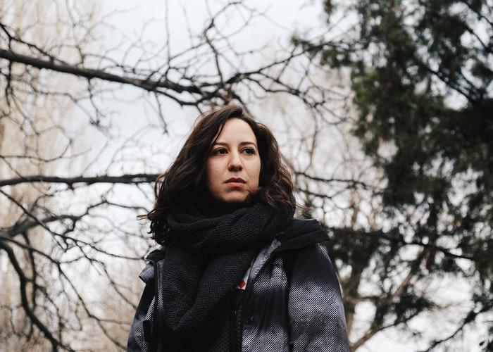 Dear Postpartum Depression: You Are a LIAR