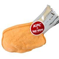 KFC Japan Bath Bomb