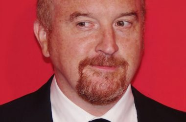 """Here's Louis C.K.'s """"statement of apology"""" and my analysis of how much bullshit is woven throughout."""
