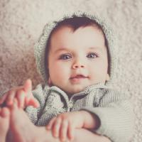 Here Are the Most Popular Baby Names the Year You Were Born. Did Yours Make the List?