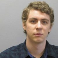 "Brock Turner Only Had Sexual ""Outercourse"" So NBD, According To His Lawyer"