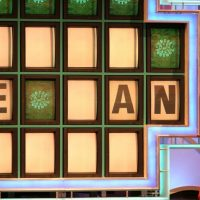 How Motherhood Has Prepared Me for Being on a Game Show