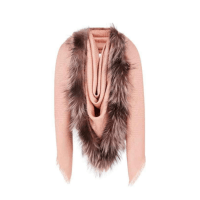 Fendi Is Selling a Labia Shawl and You Can't Make This Up
