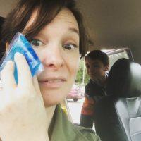 Parenting: A Contact Sport